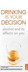 drinking decision